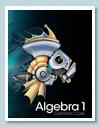 Glencoe algebra 2 textbook